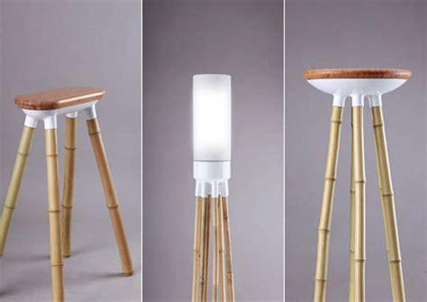 design concept bamboo flotspotting cao s clever concepts core77