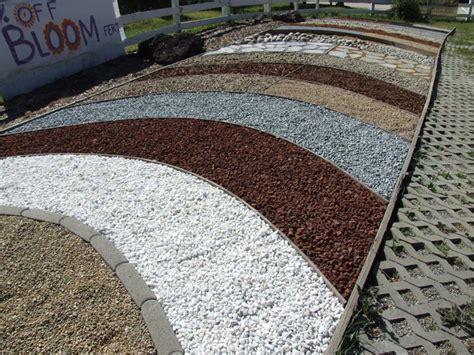 buy gravel at bulk gravel prices landscape supply