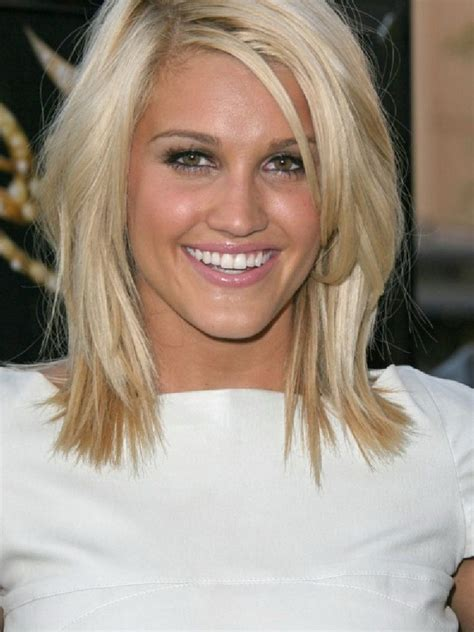 medium length hairstyles mid 20s medium length hairstyles for women over 65