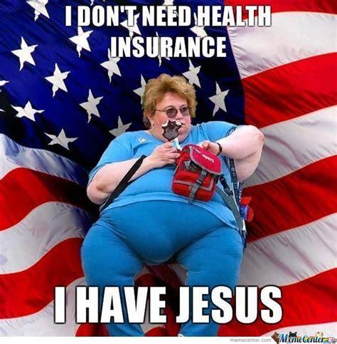 Health Memes - funny health memes image memes at relatably com