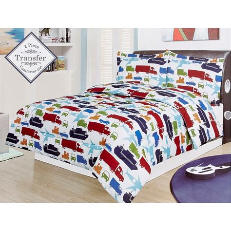 Burlington Coat Factory Baby Bedding Sets Burlington Coat Factory Baby Bedding Sets Nursery Bedding Sets Nursery Rooms Baby Depot