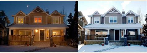 edmonton home renovation contractors 28 images joel