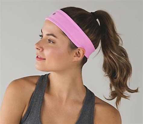 can you wear headbands after 40 common causes of hair breakage hair salon middletown ohio
