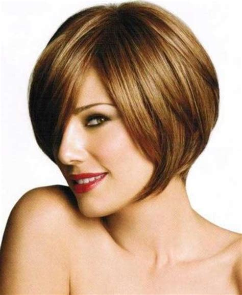 women hairstyles for thick straight hair women 45 yrs old 50 smartest short hairstyles for women with thick hair