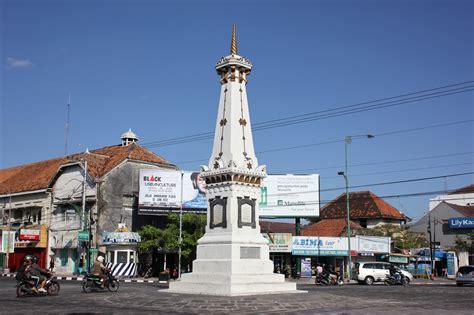 Qnc Jelly Gamat Di Yogyakarta alamat agen resmi qnc jelly gamat di yogyakarta grosir