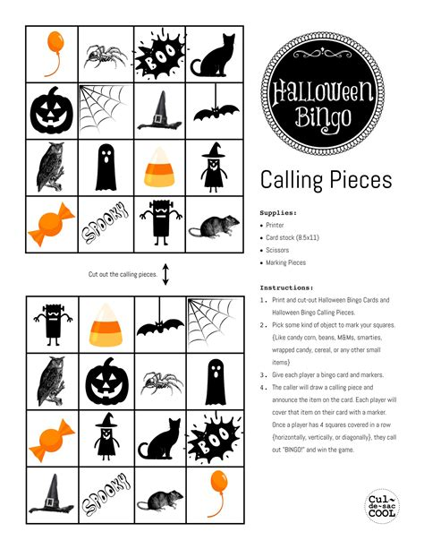 printable games halloween 12 coolest halloween school party games