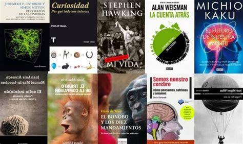 buenos libros para leer para jovenes en español libro religion y comunicacion descargar gratis pdf