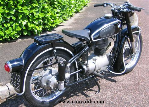 classic bmw motorcycles 1954 bmw r25 classic motorcycle for sale nelditermas