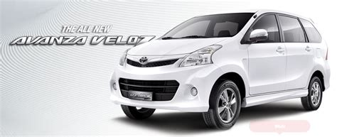 List Veloz Black Metalic 2018 avanza veloz brings out the sporty carbuzz info