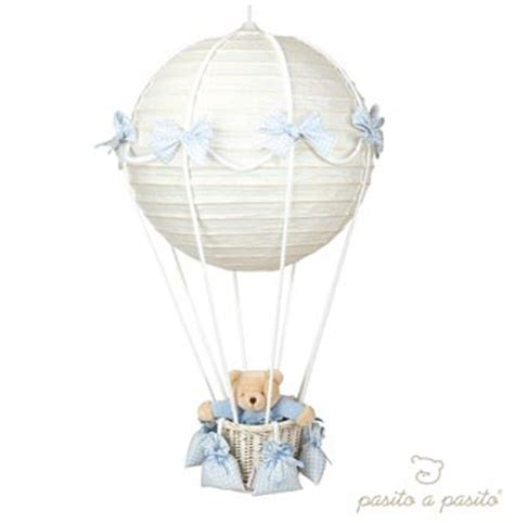 How To Make Paper Air Balloon Lantern - 10 best images about diy air balloon on