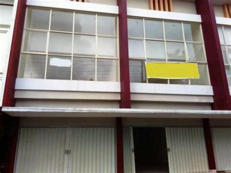 Tempat Jual Sisir Lipat Jogja tempat usaha disewakan di sleman tempat usaha dijual di sleman