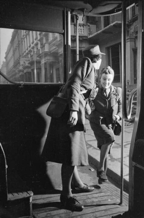 vie-journe-angleterre-femme-seconde-guerre-mondiale-20