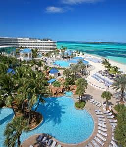 bahamas hotels spotlight on melia nassau