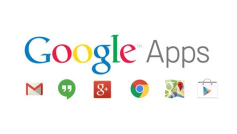 google apps gapps download latest gapps for android download gapps for android