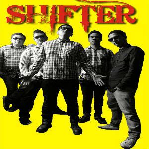download mp3 ada band beib download lagu shifter beib feat chindy mp3 stafa band