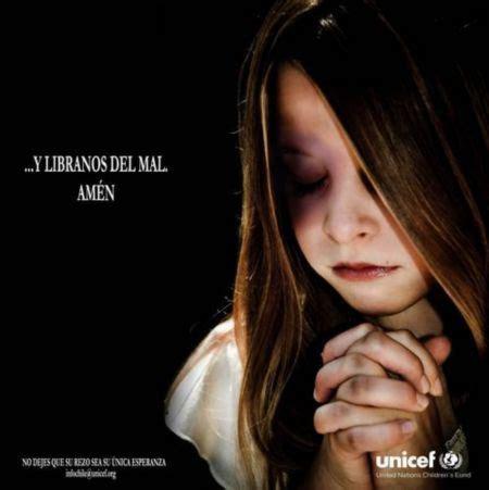 imagenes fuertes de niños maltratados todo sobre el maltrato infantil taringa