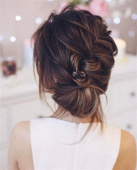 wedding hairstyles dos 25 best ideas about wedding hairstyles on