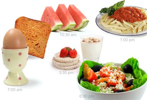 small dinner recipes 6 small meals vs 3 regular meals which is the healthier