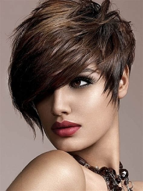 how to do good hairstyles good short haircuts for girls short hairstyles for girls