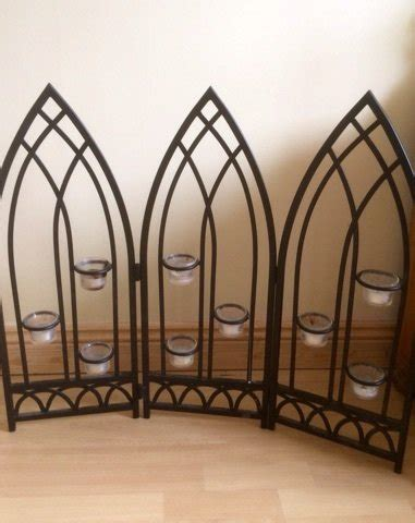 decorative wrought iron screen for sale in lucan