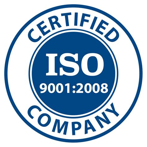 maxim integrated products iso 9001 cubility iso9001 certification cubility
