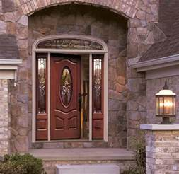 Home Design Windows And Doors by Doors And Windows House Design Vastu Tips