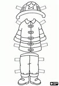 printables on pinterest templates paper dolls and paper