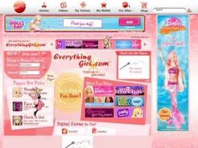 Home Improvement Software www everythinggirl com