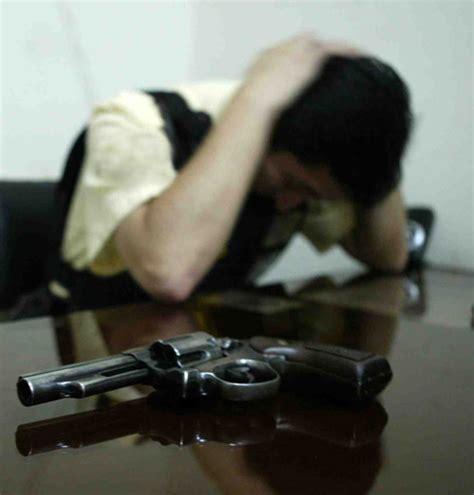 imagenes de intento suicidas suicidas 191 qu 233 sucede con sus almas hablemos de misterio