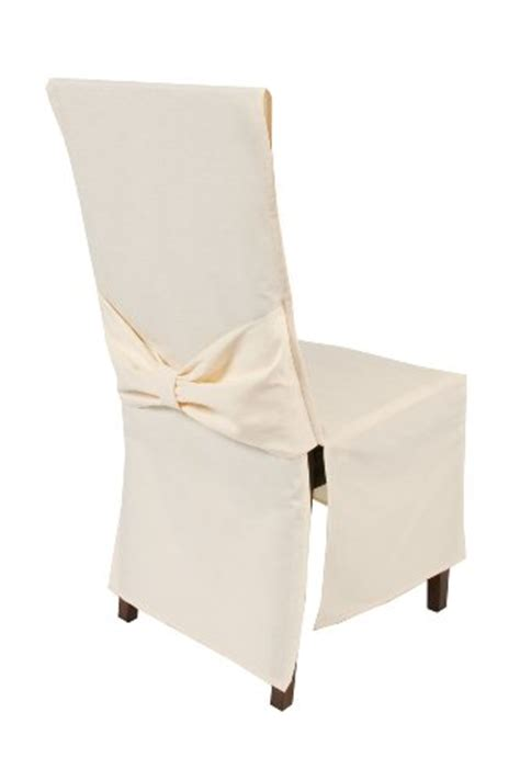 plastic chair slipcovers plastic chair cushion covers chair pads cushions