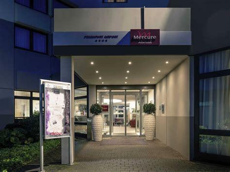 inn frankfurt airport mercure hotel frankfurt airport book now free wifi