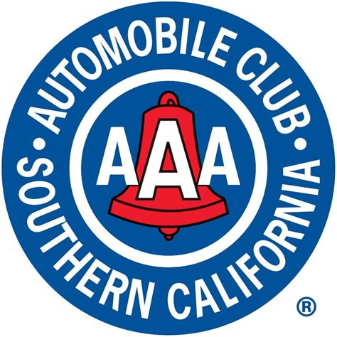 Automobile Club Inter Insurance 1 by Aaa Logo Yelp