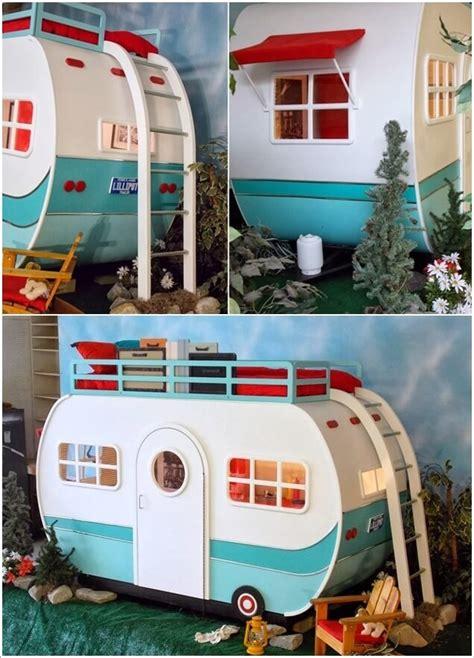 cute  creative indoor playhouse ideas