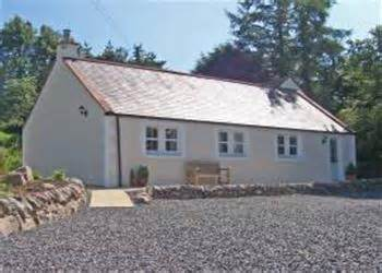 Kirkcudbright Cottages by Arden Cottage 537076 In Kirkcudbright