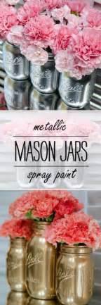 Cute Diy Home Decor 50 cute diy mason jar crafts diy projects for teens