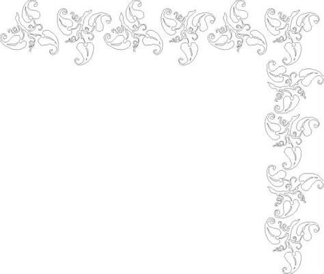 cornici con cuori per foto cornici cuori per foto disegni da colorare imagixs