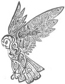 cool designs coloring pages coloring home 17 best ideas about easy drawing designs on pinterest