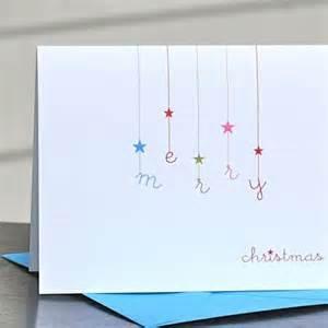 die besten 17 ideen zu weihnachtskarten auf weihnachtskarten basteln handgemachte