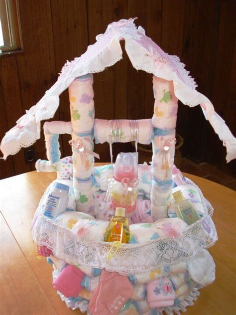 Well Wishes Baby Shower by Baby Shower Well Wishes Baby Shower Ideas