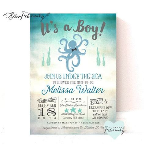 Sea Baby Shower by Best 25 Sea Baby Showers Ideas On Mermaid