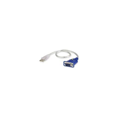 Harga Kabel Vga Monitor jual harga aten 2a 130g vga edid emulator