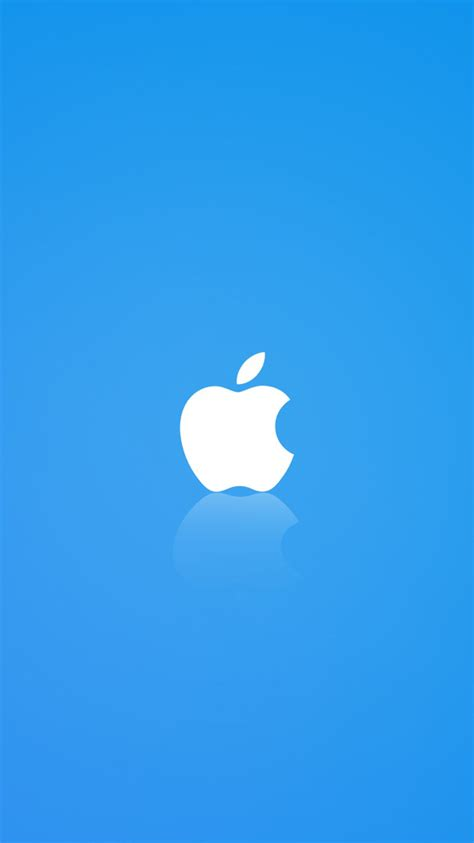 wallpaper apple mobile white apple logo walpaper