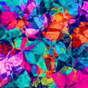 colorful backdrop free illustration colorful background free image on