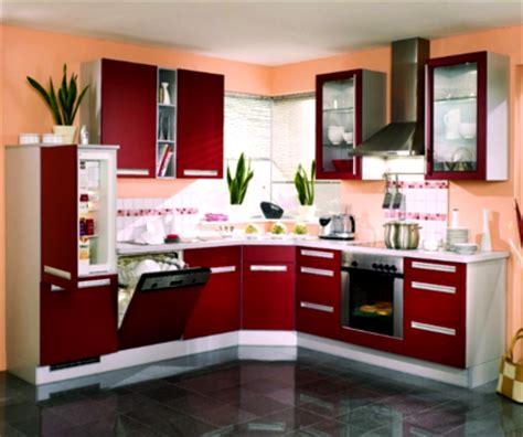 warna kitchen set yg bagus warna cat dapur ukuran sempit yang cantik terbaru rumah