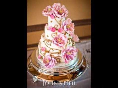 wedding cake decorating ideas diy unique wedding cake decorating ideas