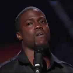 Kevin Hart Face Meme - kevin hart face meme generator