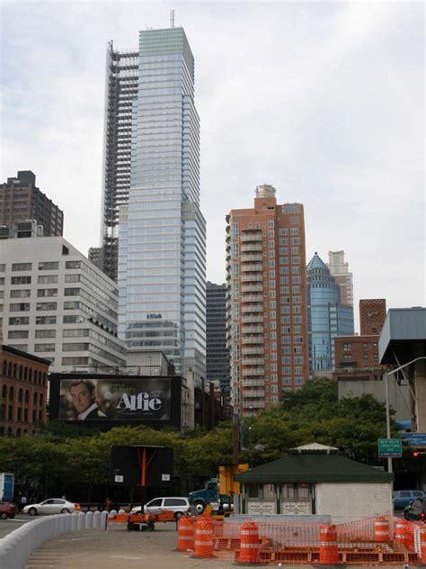 beacon court wired  york