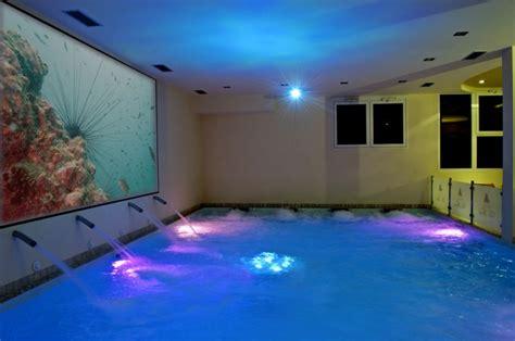 hotel con in umbria natale in spa e centro benessere umbria offerte umbria