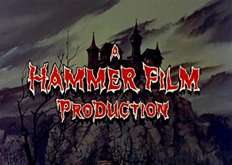 hammer house of horror hammer house of horror home movie reviews character profiless cast crew and