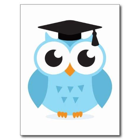 imagenes infantiles graduacion las 25 mejores ideas sobre graduados animados en pinterest